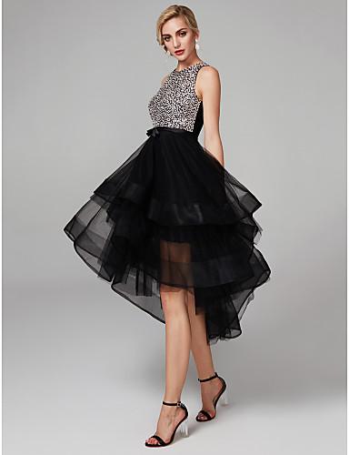 ball-dresses